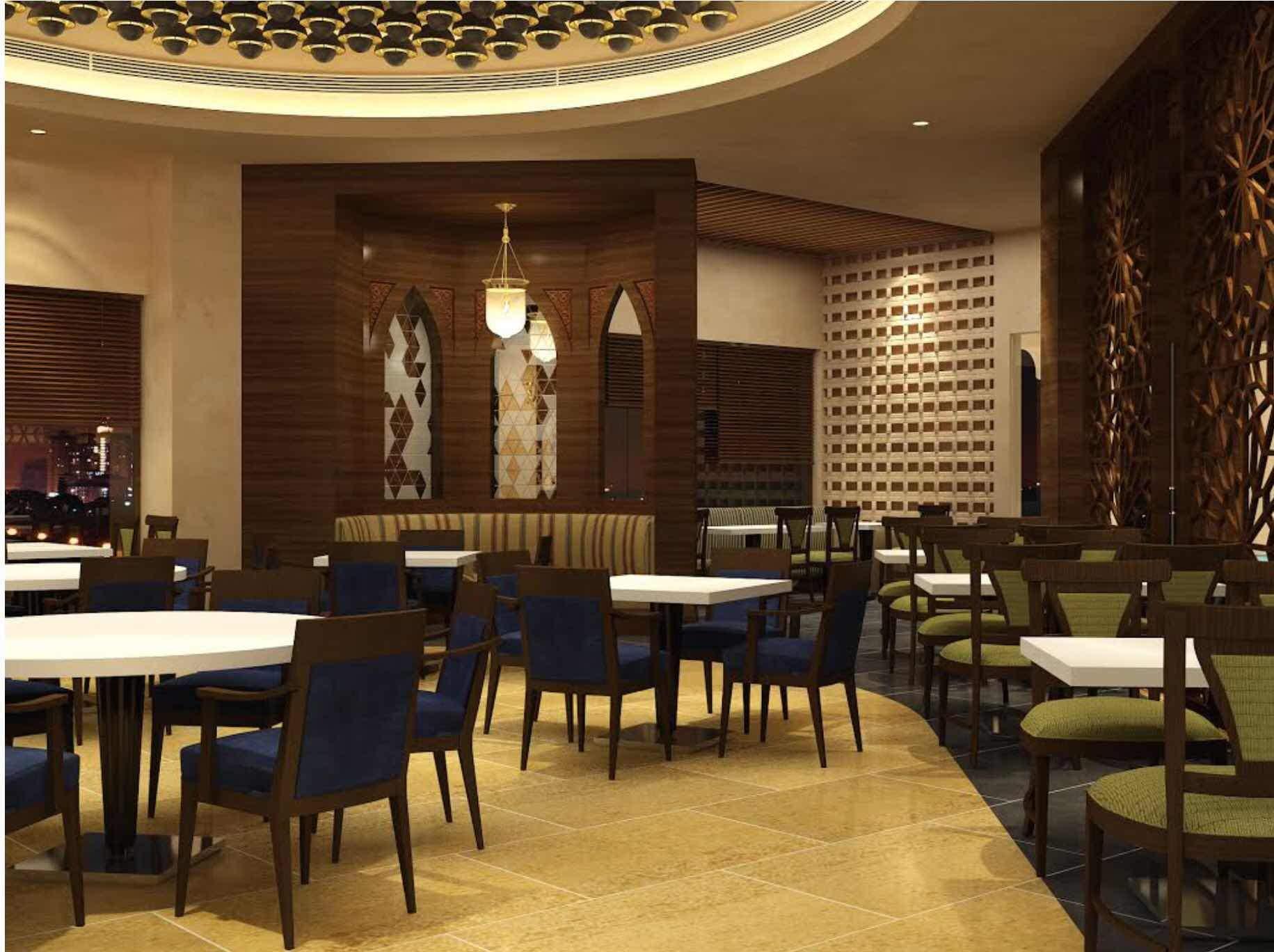 top 50 library furniture manufacturers in niti khand 2 indirapuram