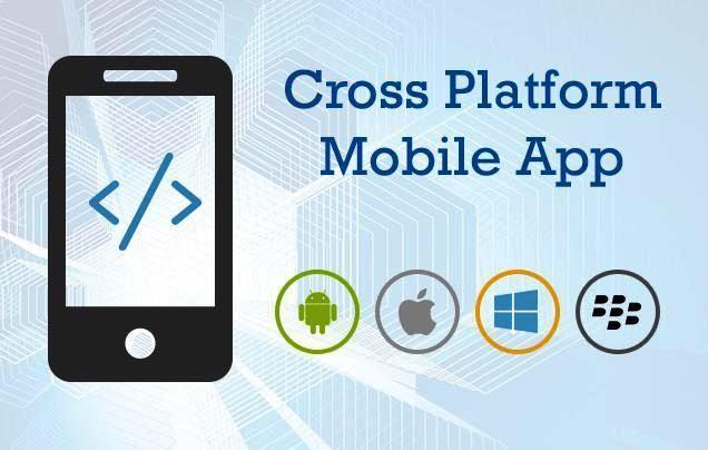 Top 100 Mobile App Developer in Delhi - Best Android