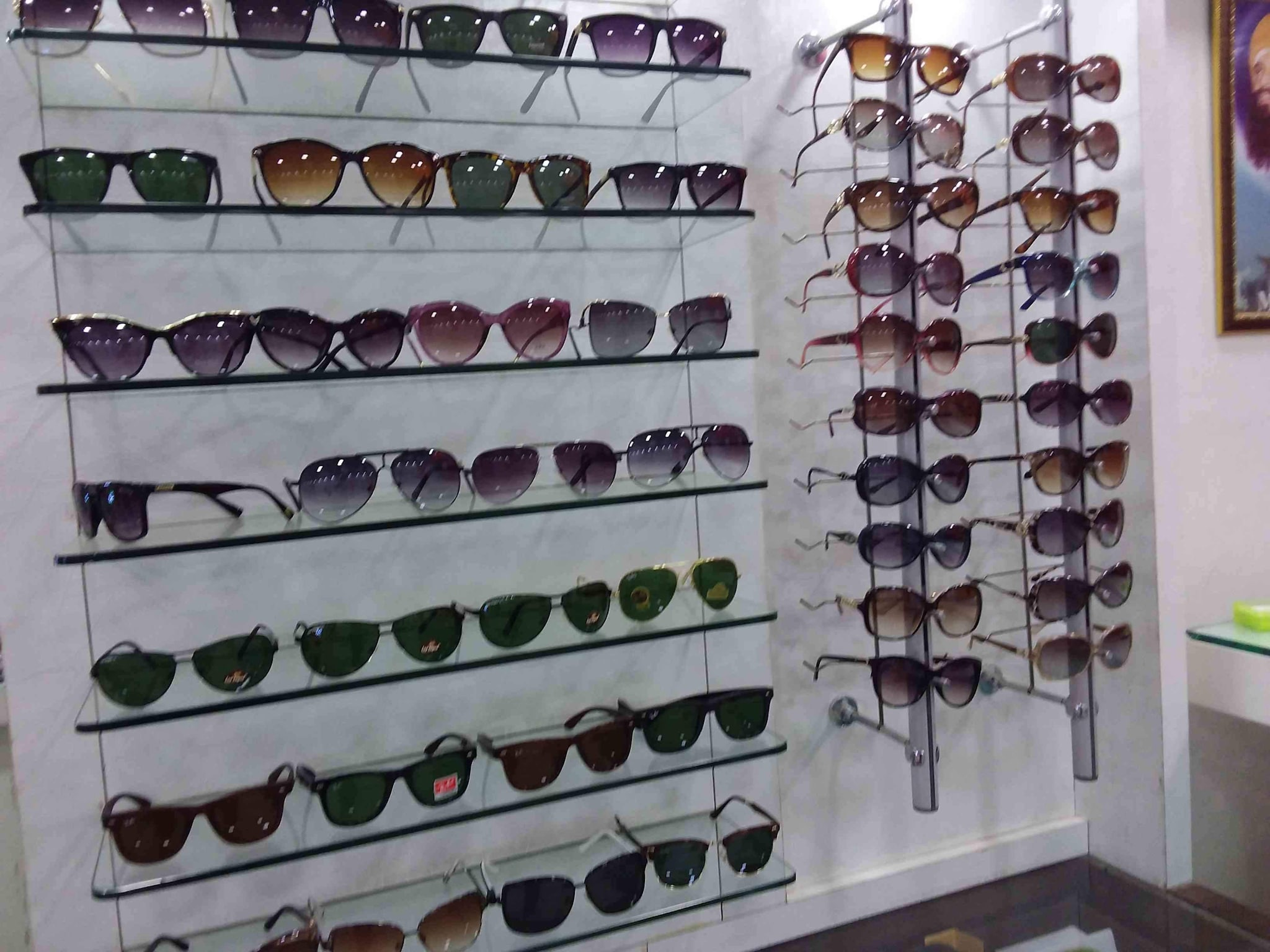 458f0cab7e19 Top 100 Crizal Spectacle Lens Dealers in Alpha 1-Greater Noida ...
