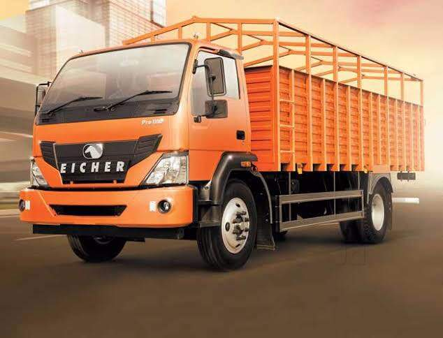 Top 100 Transporters in Kotla Mubarakpur - Best Logistic Services
