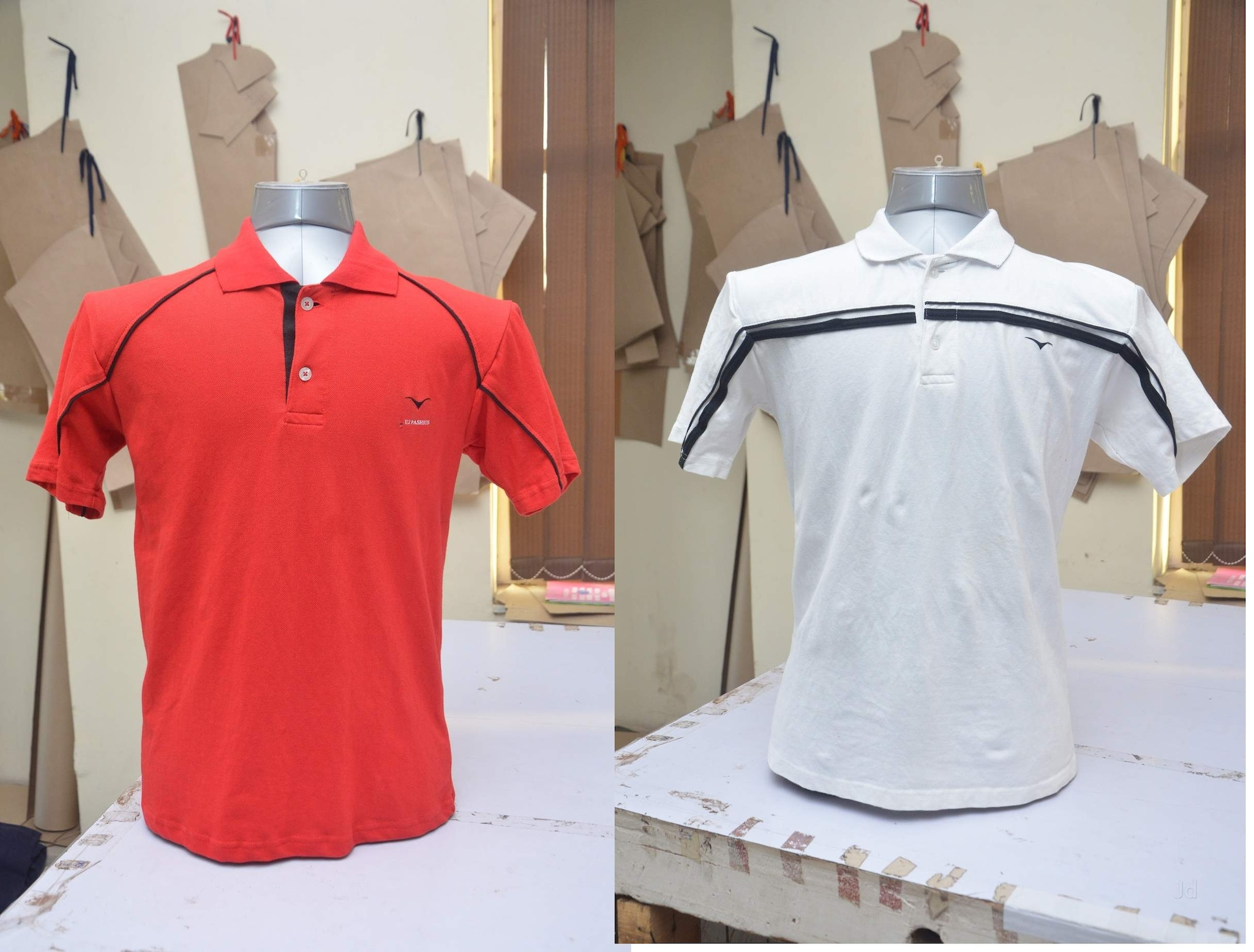 62be973fbbe2 Top 100 T Shirts Manufacturer in Noida Sector 63, Delhi - Best ...