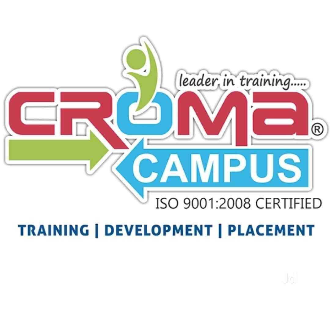 Top SAP Training Institutes in Alpha 1-Greater Noida, Delhi - SAP