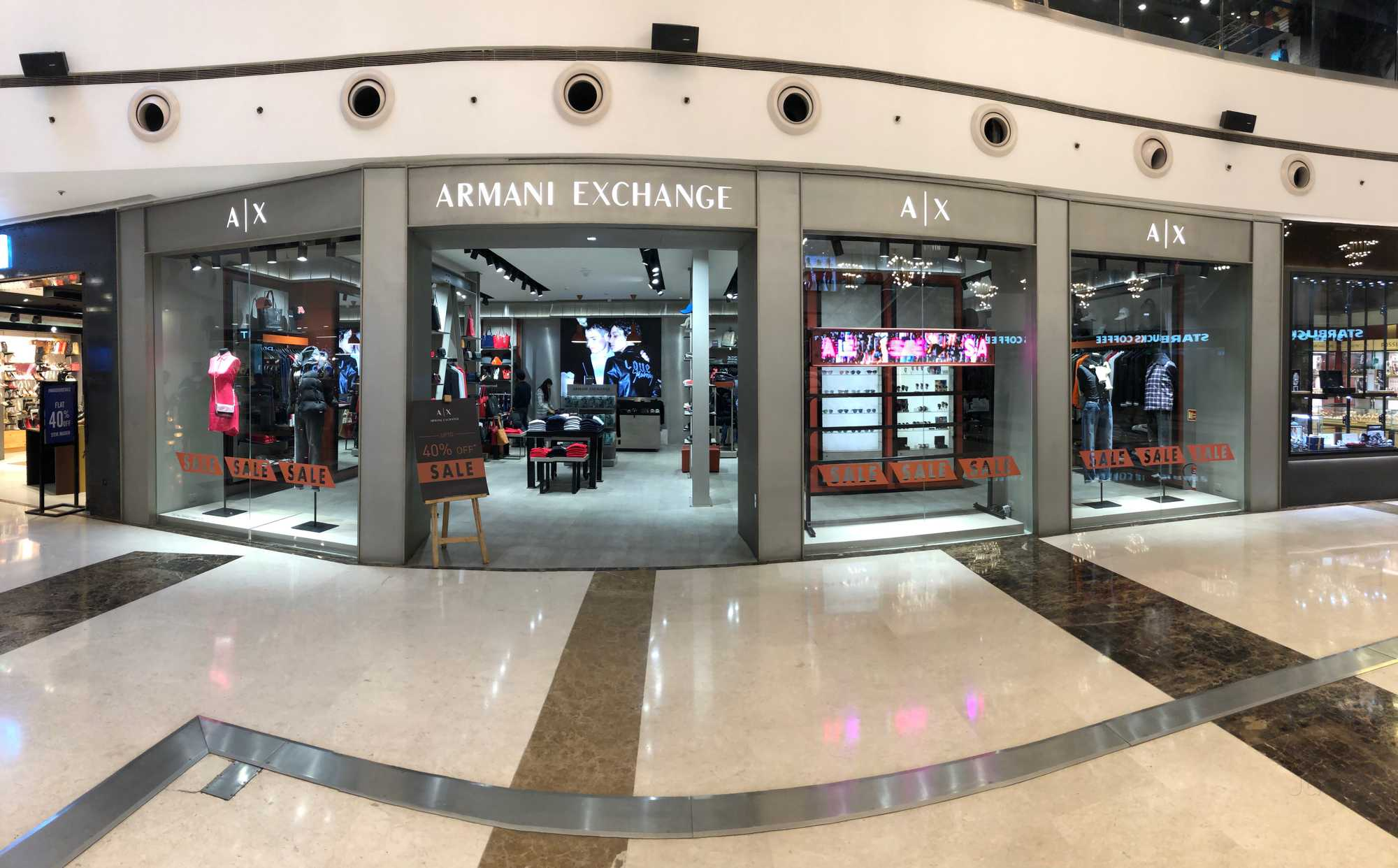 102b9381d8 Top Armani Jeans Retailers in Noida Sector 18 - Best Armani Jeans ...