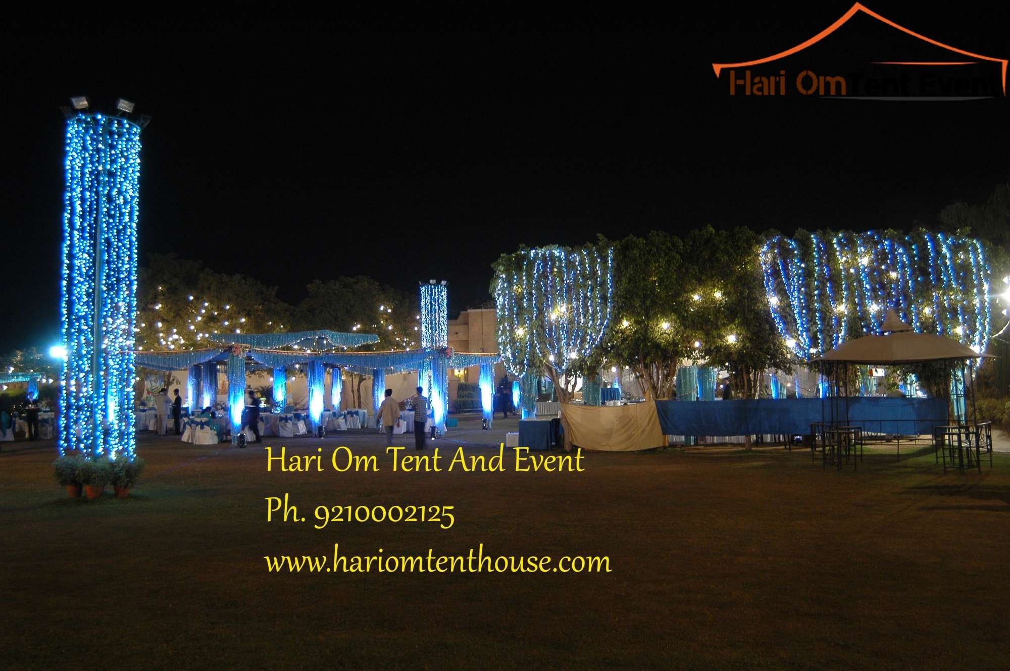 Top Dj Equipments On Hire In Greater Noida Best Lights 25 Light Sequencer Using Xmas Lamps