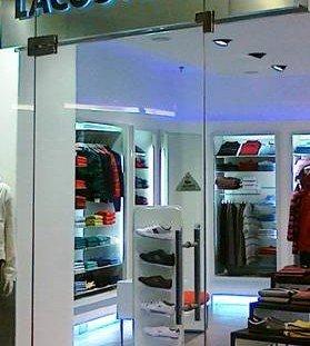 4dcbf96e9998 Find list of Lacoste Stores near Ansal Plaza-Vaishali - Lacoste ...