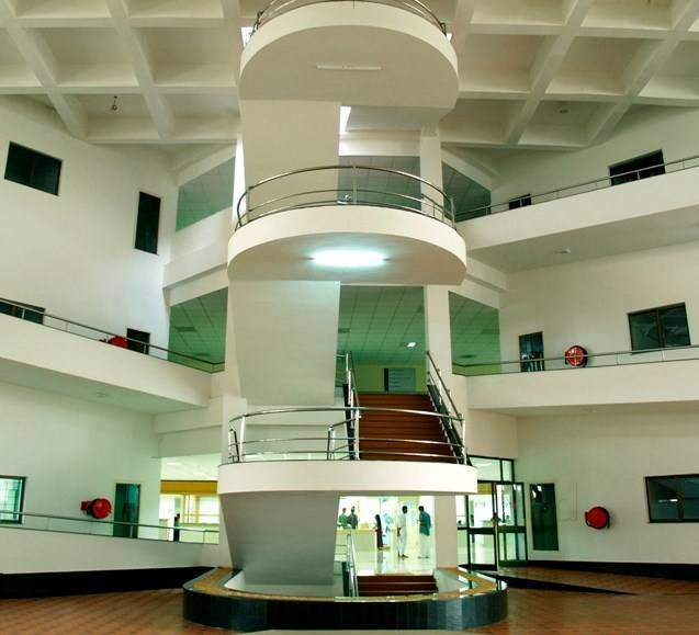 ahalia diabetes hospital elappully kerala servicio público