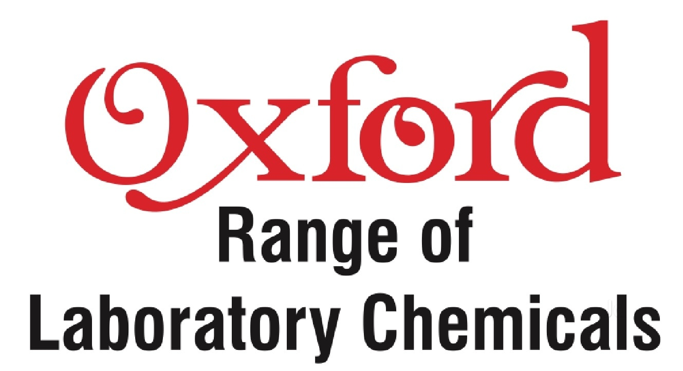Top Lab Chemical Exporters in Thane West, Mumbai - Justdial