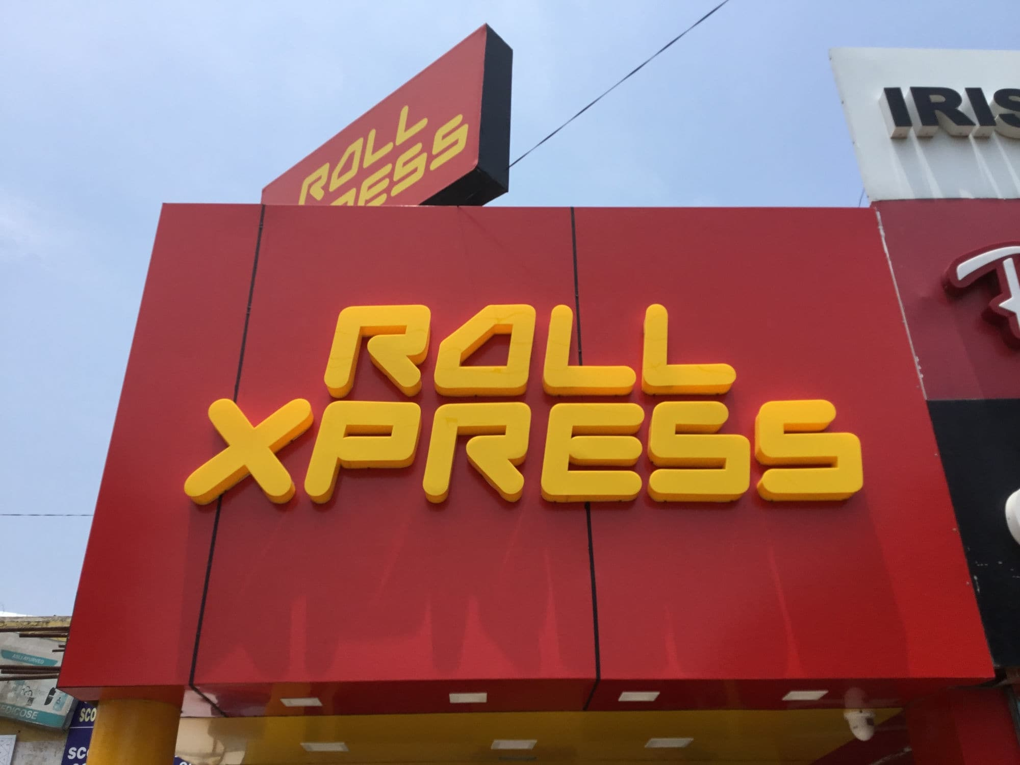 Top Frozen French Fries Retailers in Panchkula Sector 20 - Best