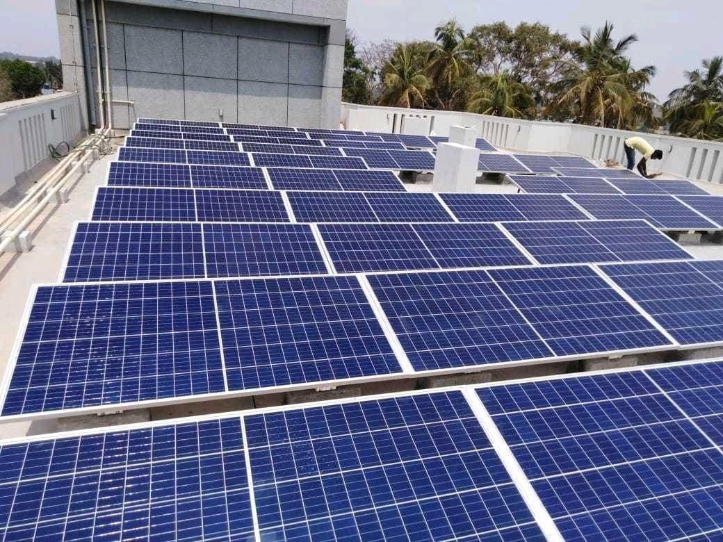 Top Solar Air Conditioner Dealers in Panipat - Best Solar Ac