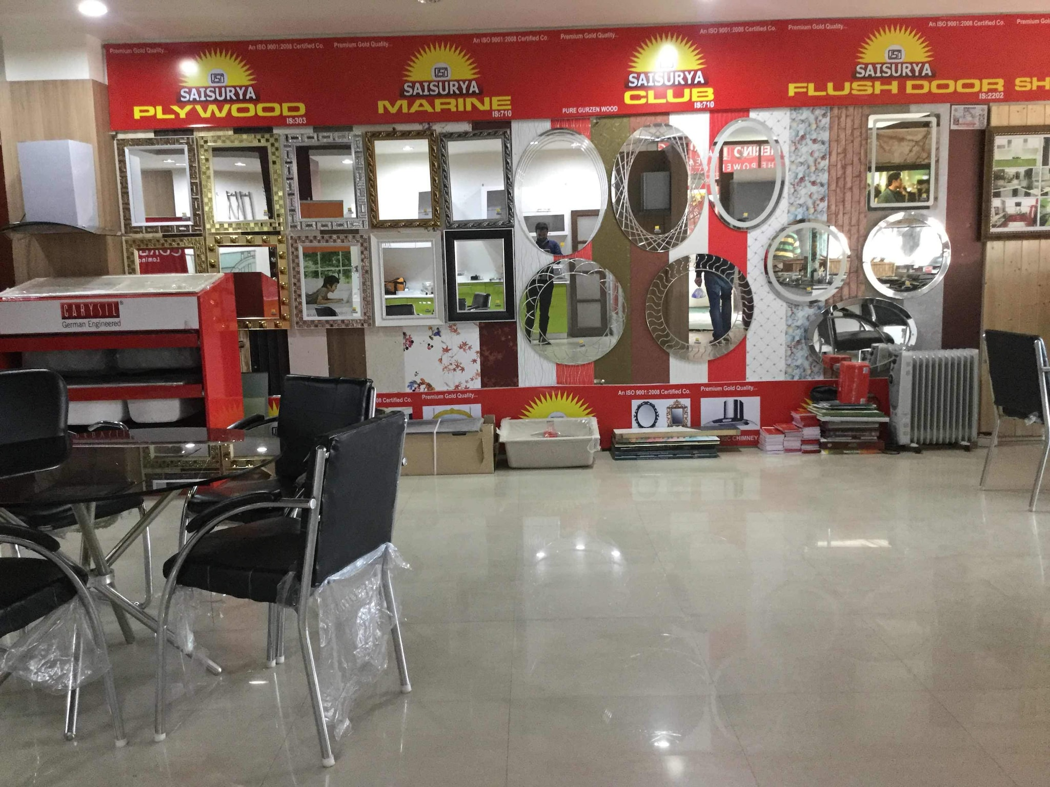 Top 100 Hardware Shops in Pathankot - Best Hardware Stores - Justdial