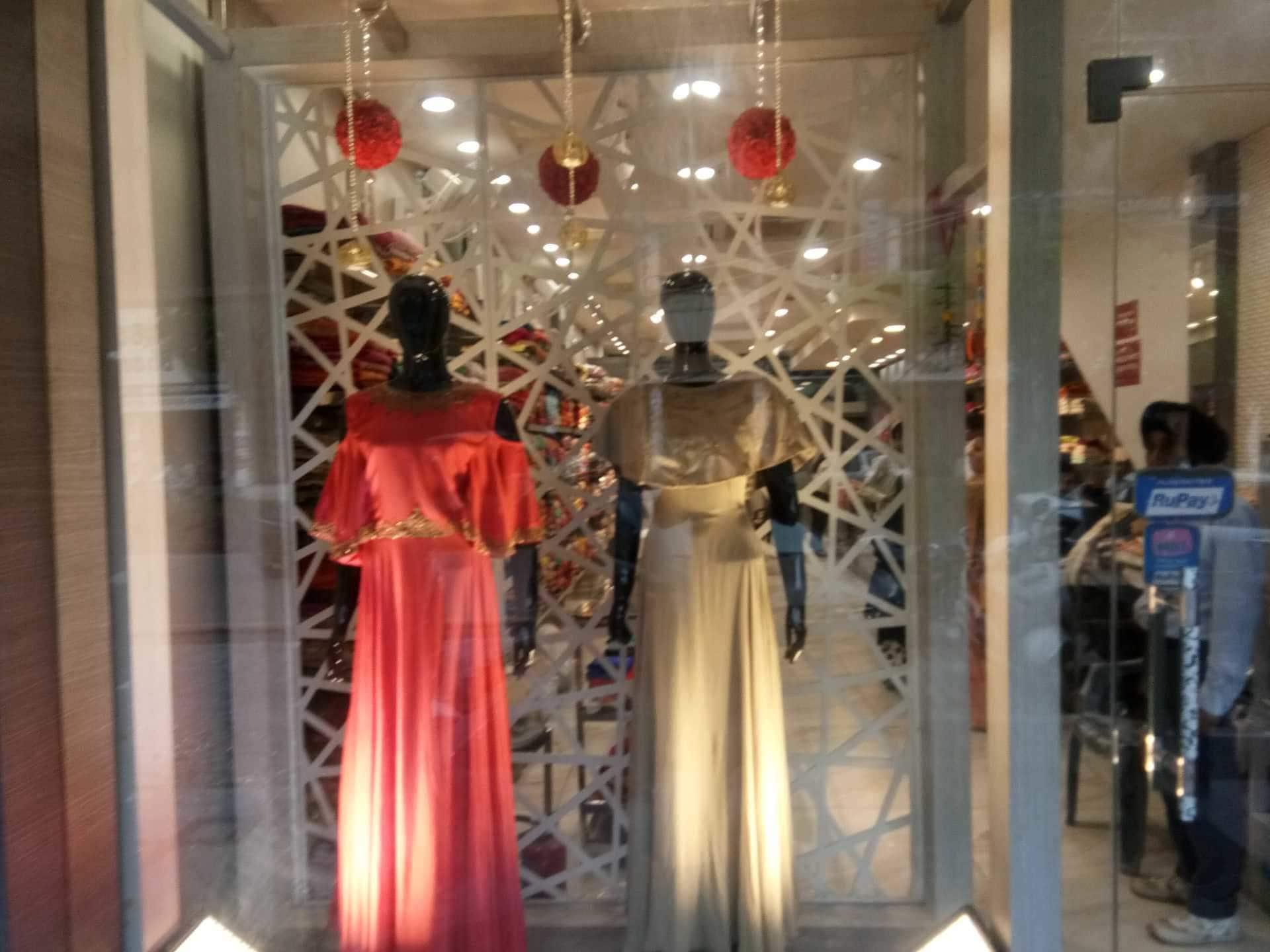 cdbe36f006 Top Ladies Readymade Garment Retailers in Pathankot - Best Women ...