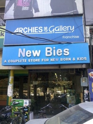 2cbb8a4378f Top Carters Baby Care Product Dealers in Leela Bhawan - Best Carters ...