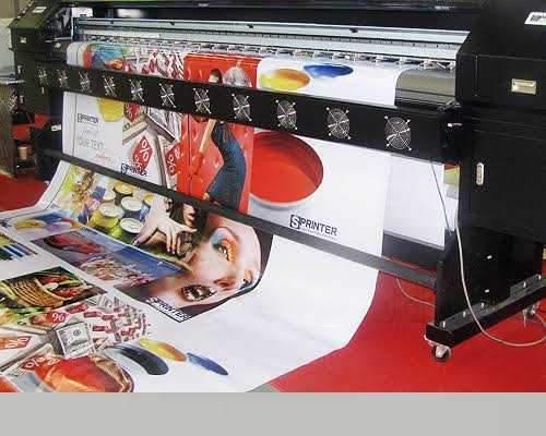 Top Plastic Bag Printers in Patna - Justdial