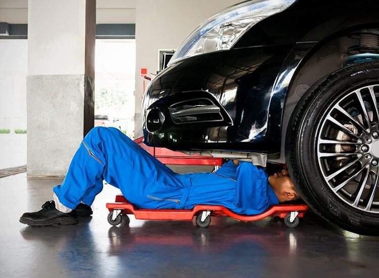 Audi Car Repair Services Patna Justdial - Audi car repair