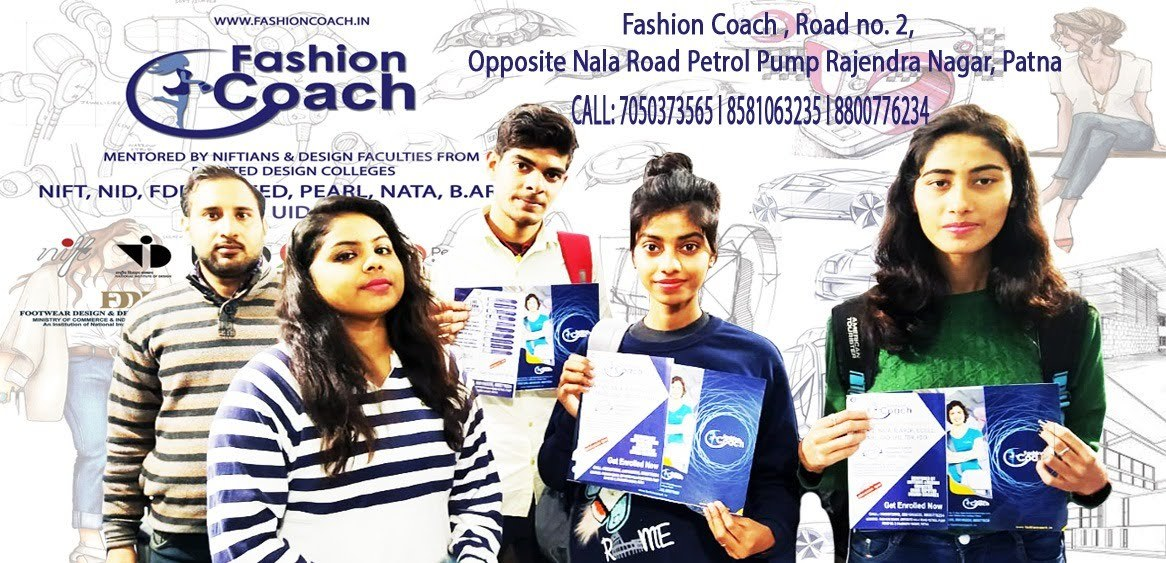 Ultra Fashion Institute Above Corporation Bank Opposite Passport Office Fashion Designing Institutes In Patna Justdial