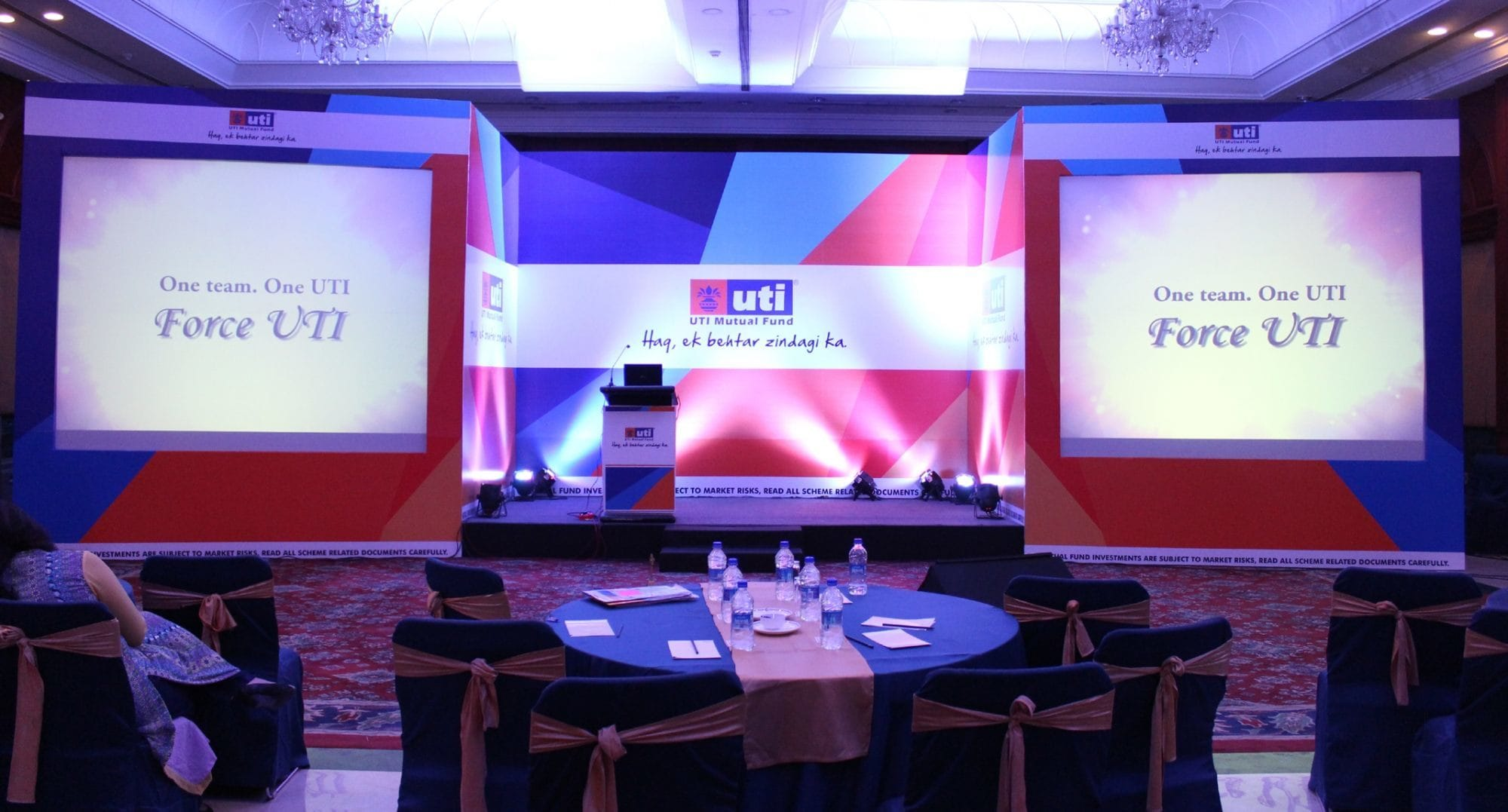 Event Management Companies in Patna - Event Organizers - Justdial