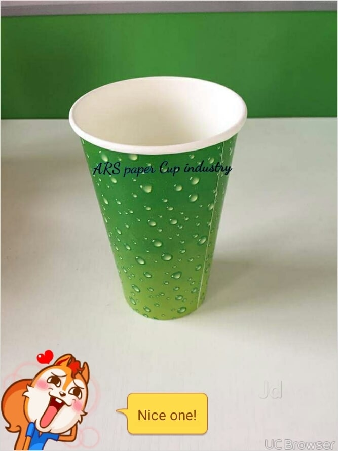 Top Paper Cups in Pollachi - Best Paper Cup Manufacturers