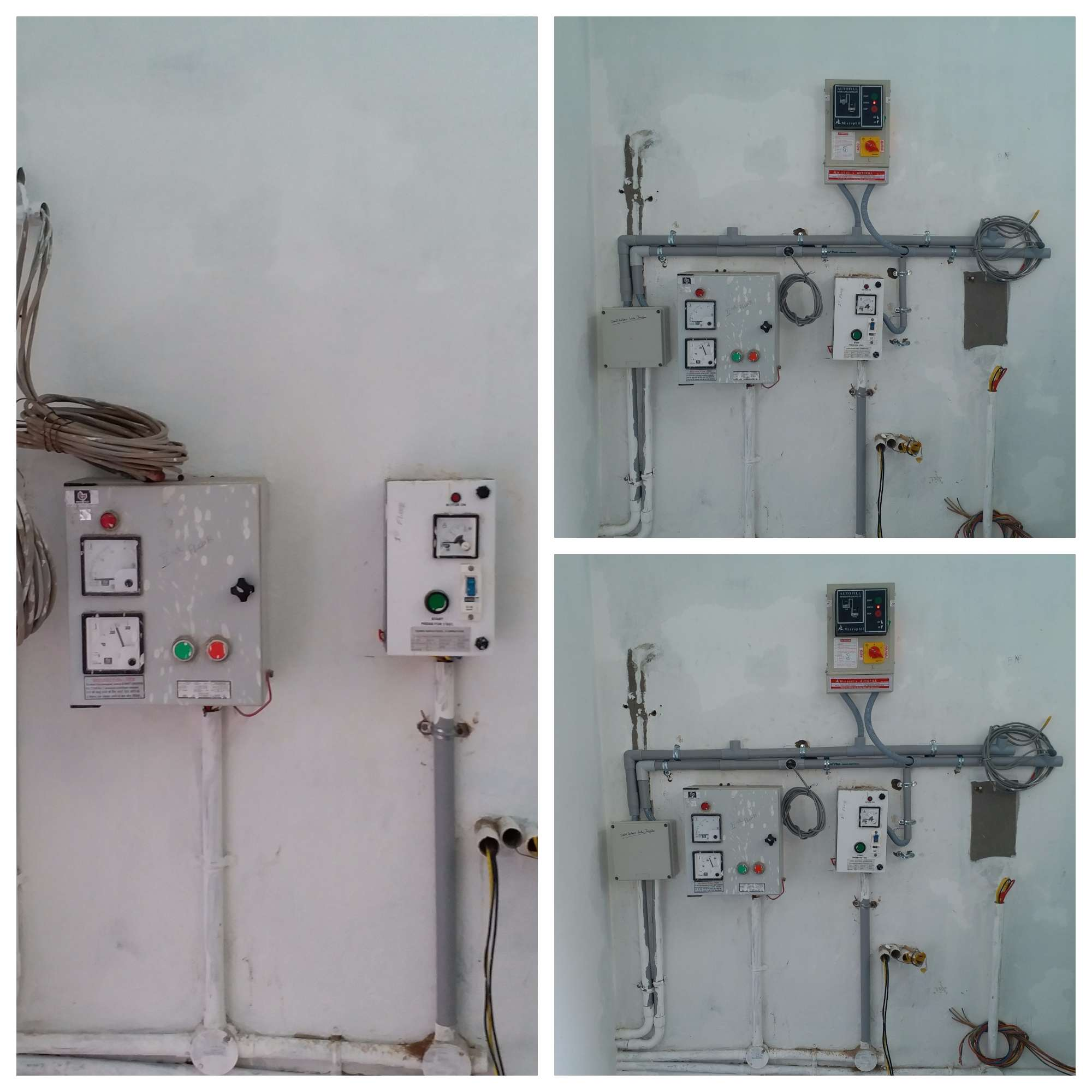 Top 6 Automatic Water Level Controller Dealers In Pondicherry Justdial