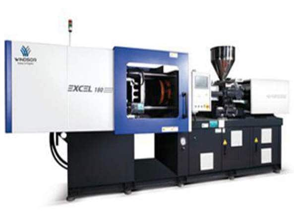 Top 10 Plastic Injection Moulding Component Manufacturers in