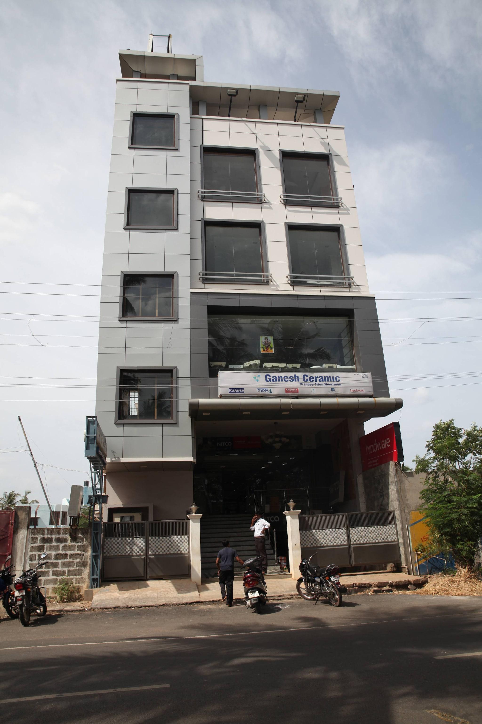 Top Toto Sanitaryware Distributors in Lawspet Pondicherry - Best ...