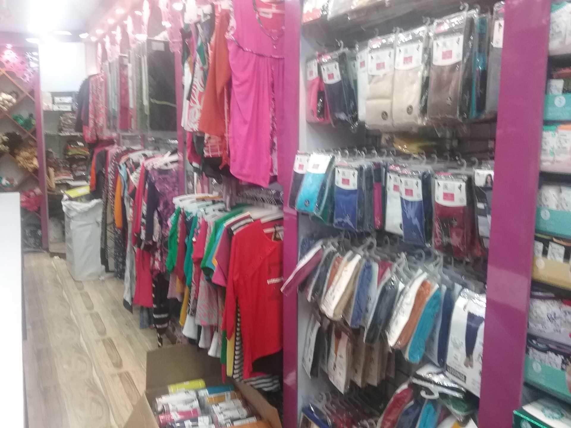 Top Branded Export Surplus Garment Wholesalers in Pondicherry - Justdial