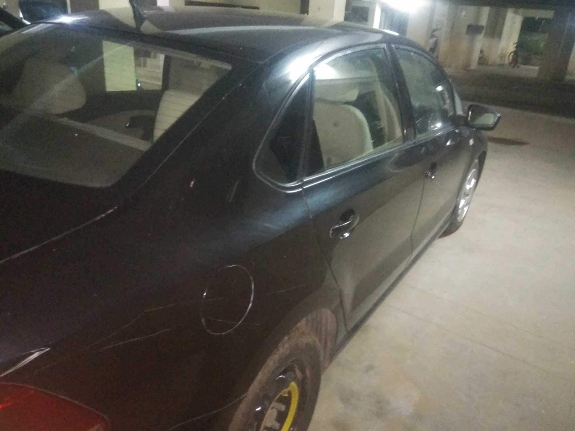Lexus Second Hand Car Ers In Muthialpet Pondicherry