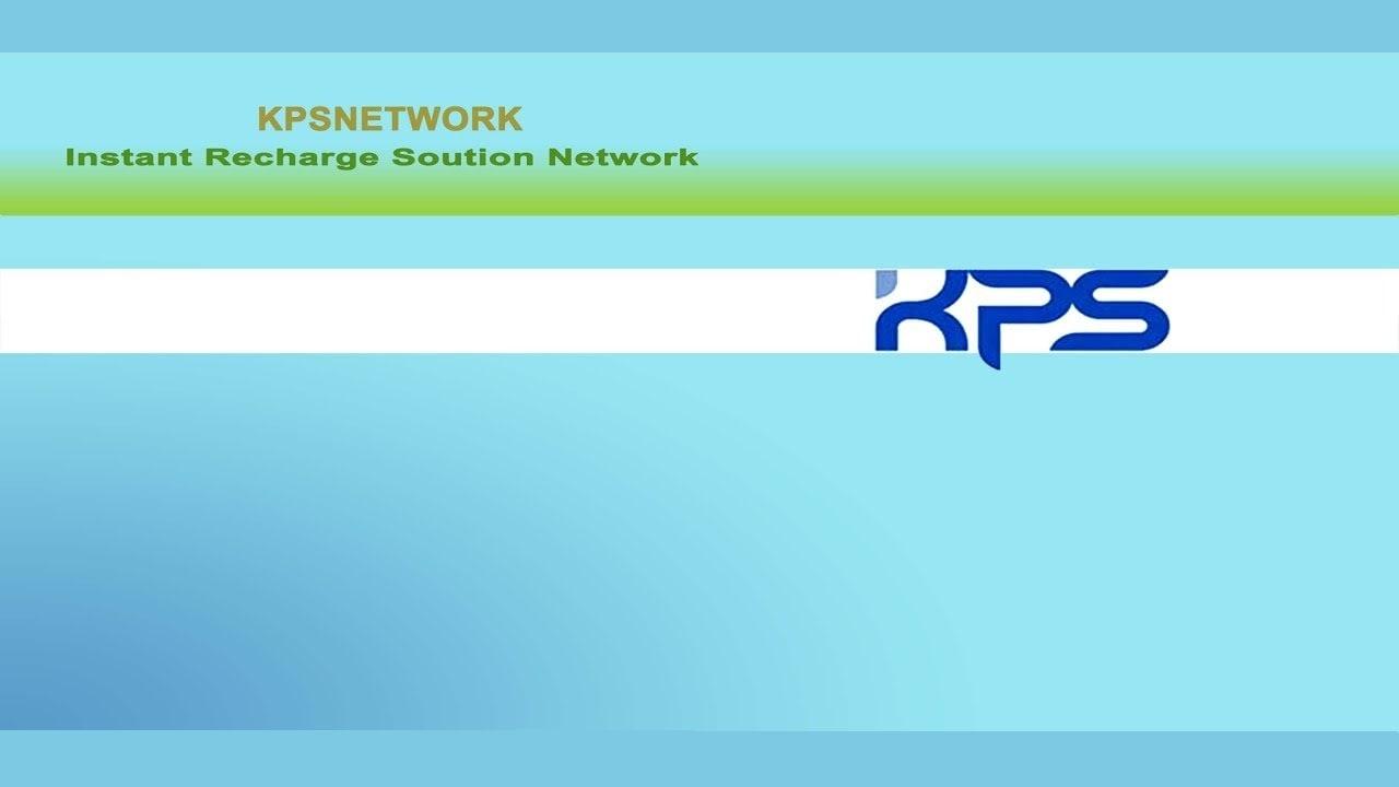Top Multi Recharge Software Dealers in Thirumayam