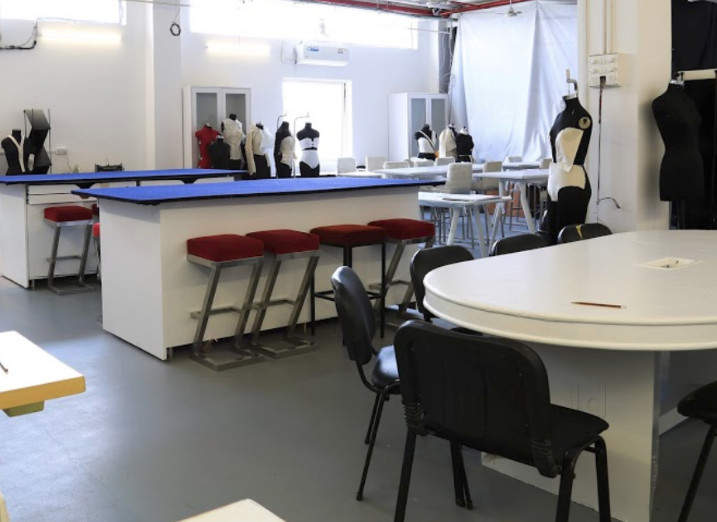 Smarnika Tours And Travels Koregaon Park Fashion Designing Institutes In Pune Justdial