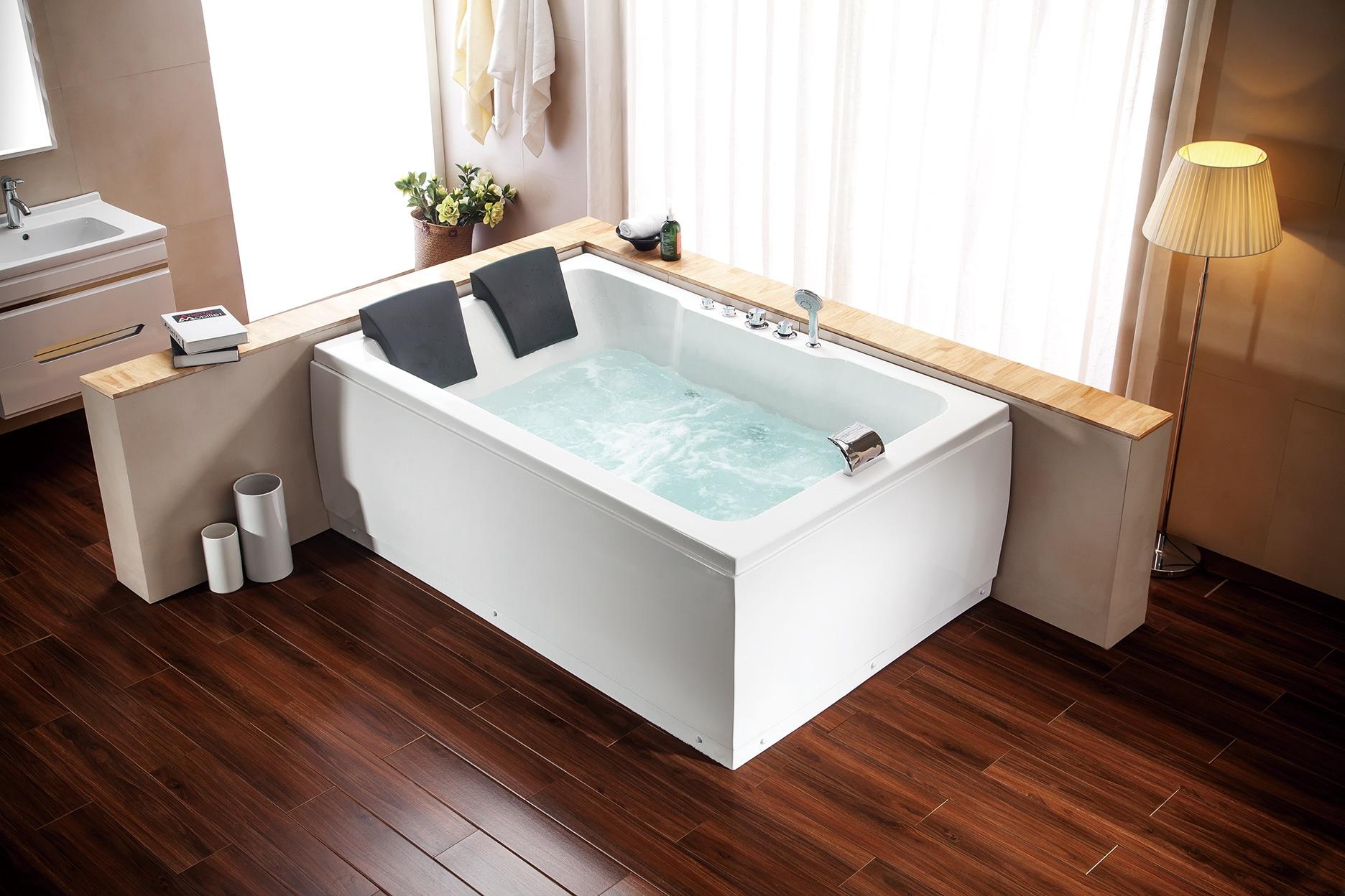 Top 100 Jacuzzi Bath Tub Dealers in Pune - Best Jacuzzi Dealers ...