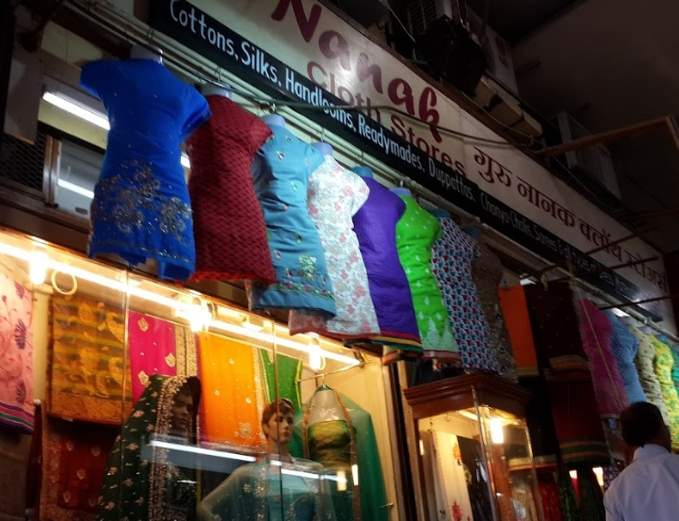 86bc0623 Top Dhoti Retailers in Camp - Best Dhoti Dealers Pune - Justdial