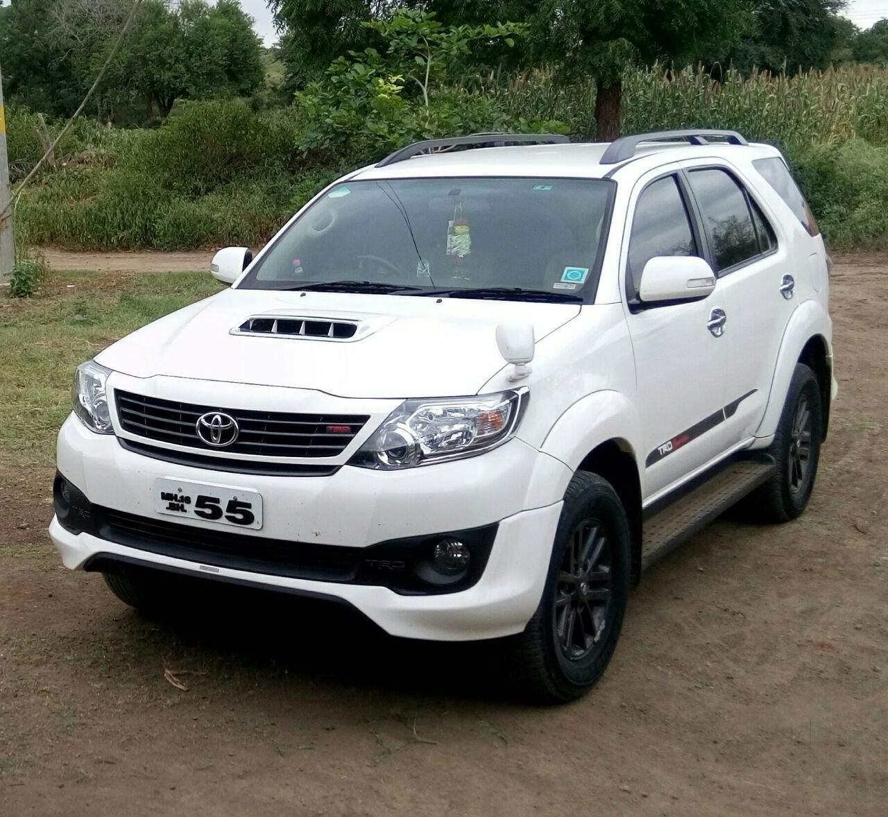 Sai Shradha Motors Wakad Second Hand Car Dealers In Pune Justdial
