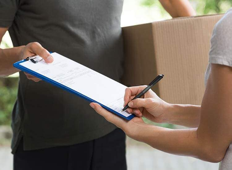 Top 20 Domestic Courier Services in Wanowrie - Best Local Parcel