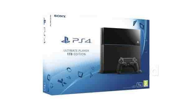 Top 10 Sony Playstation Gaming Console Repair & Services in