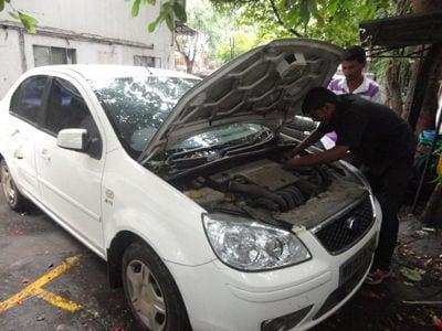 Top 100 Volkswagen Car Repair Services In Pune Best Volkswagen