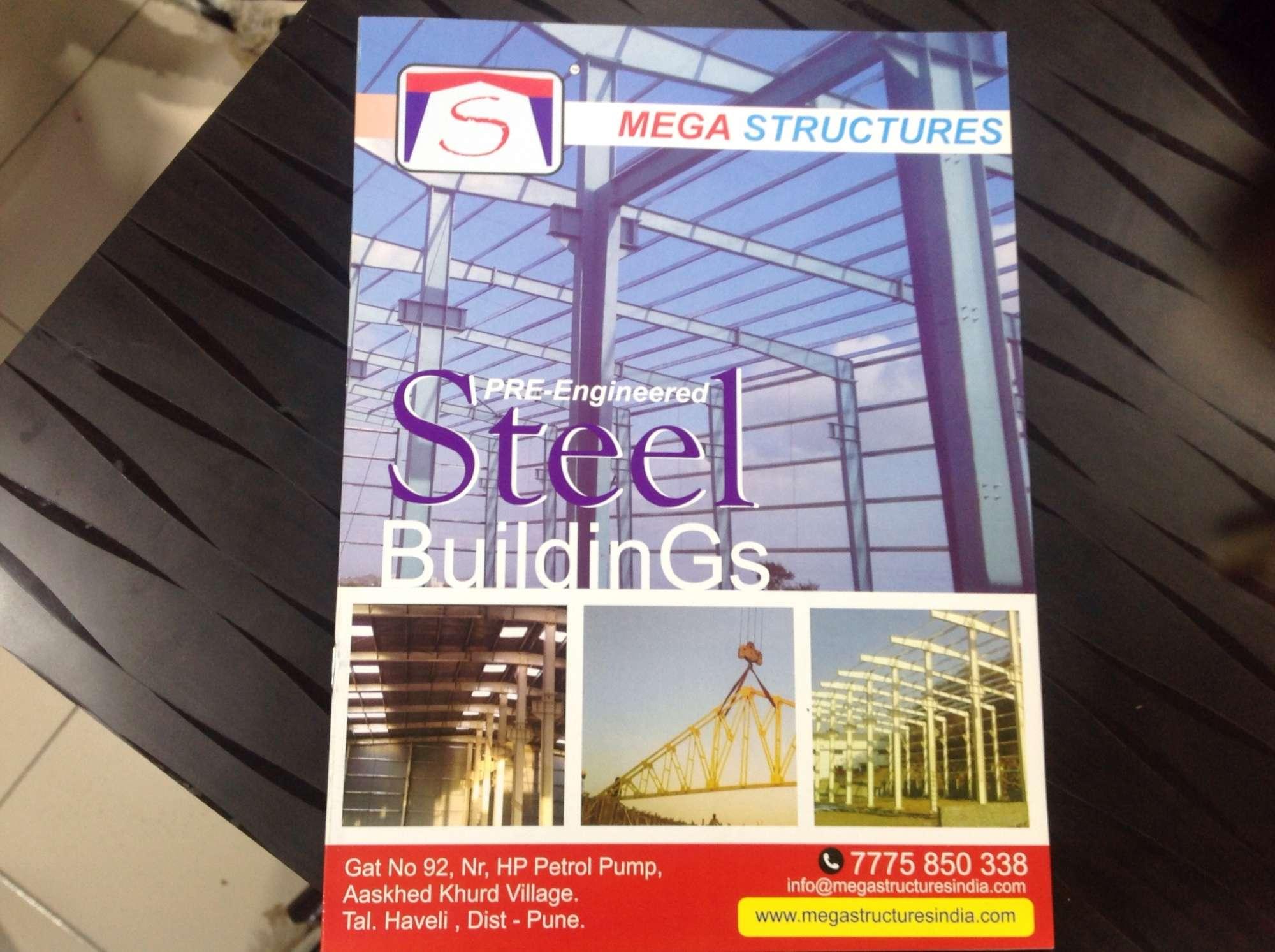 Top 10 Tower Crane Manufacturers in Nigdi - Best Construction Crane