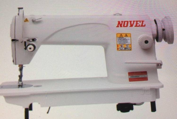 5fc8aa2377 Top Sewing Machine Dealers in Aundh - Best Tailoring Machine Dealers ...