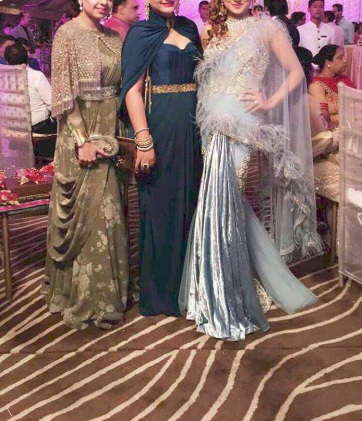 Billionaire Camp Fashion Designers In Pune Justdial