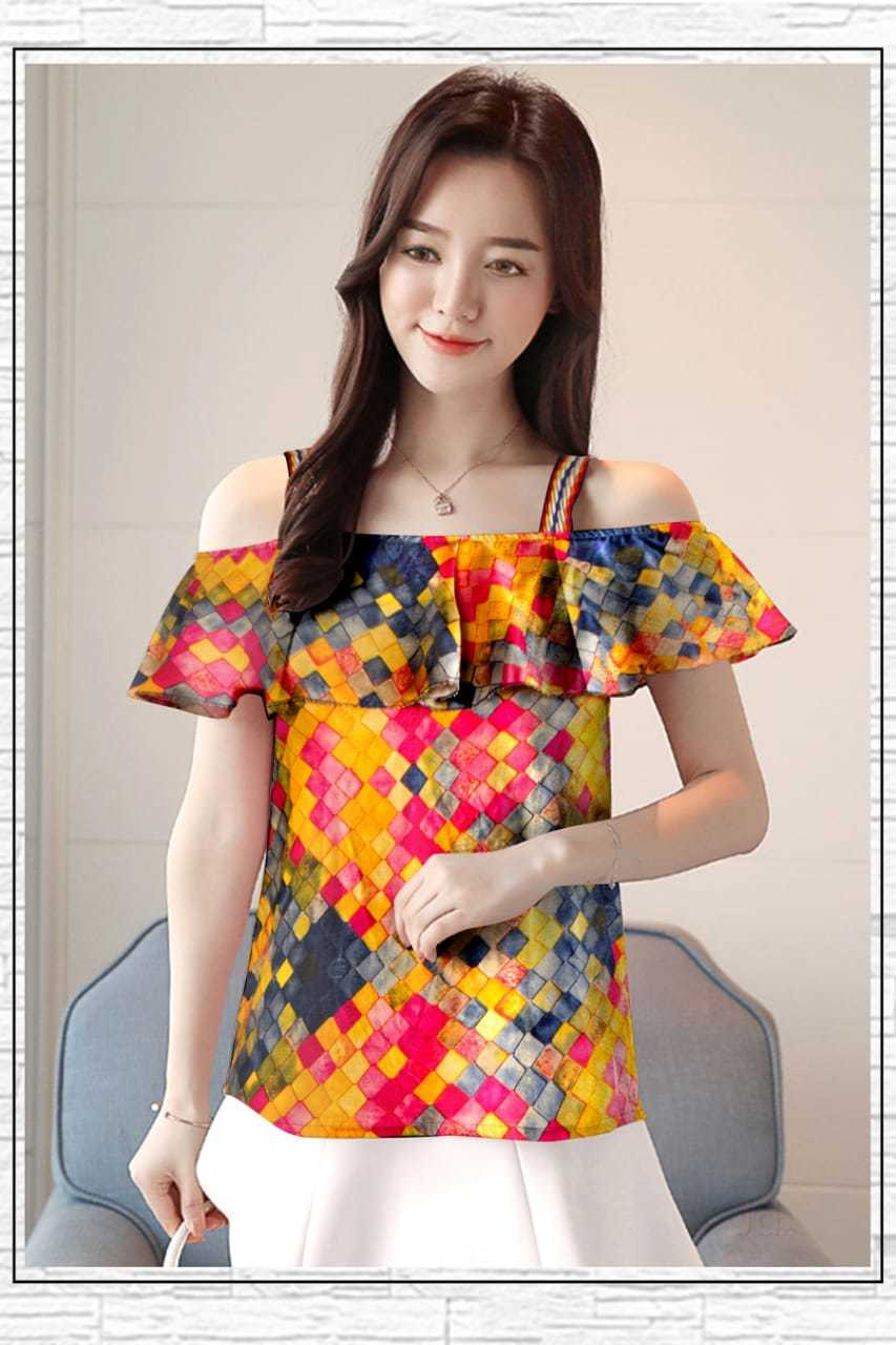 911385931fb Top 100 Ladies Readymade Garment Wholesalers in Kondhwa Khurd - Best ...