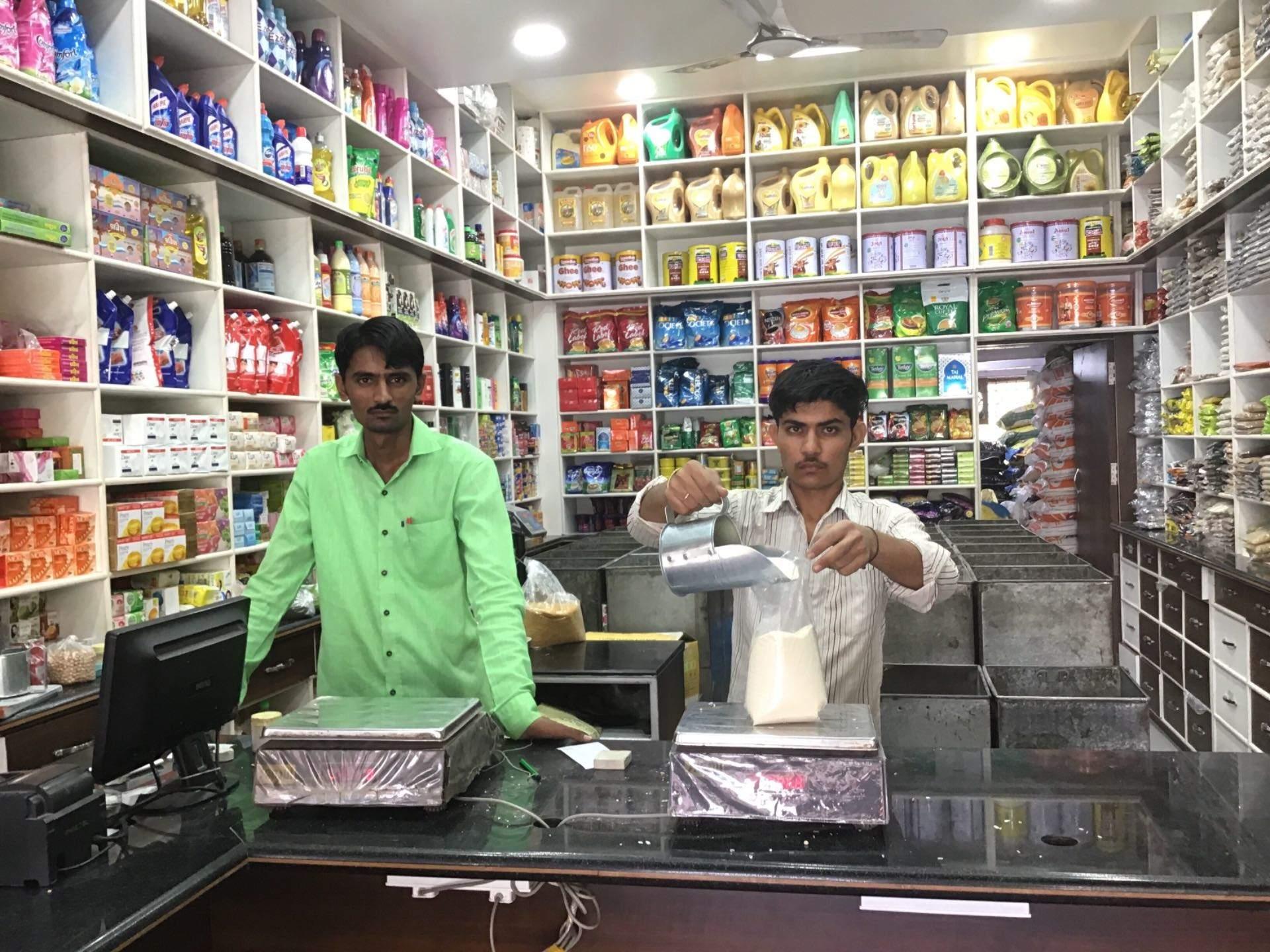 Top 100 Grocery Wholesalers in Pune - Best Kirana Wholesalers - Justdial