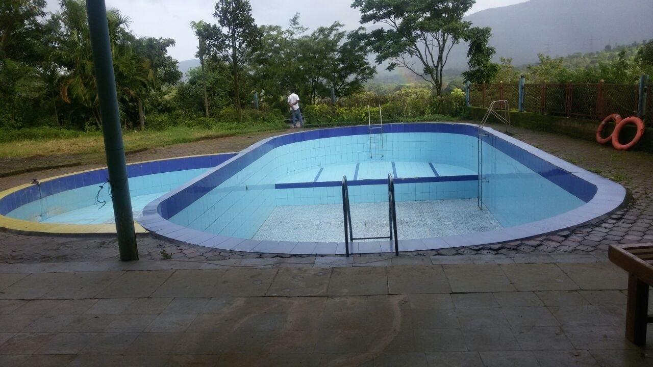 Portable Swimming Pool Dealers In Nashik