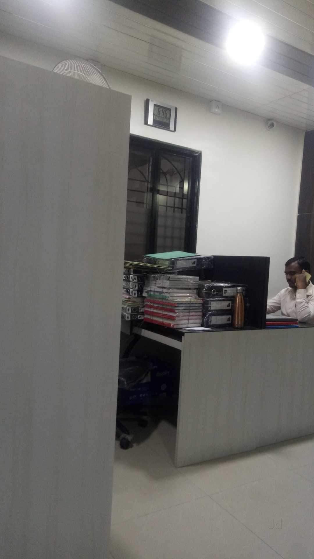 Top 100 Elevator Dealers in Pune - Best Lift Dealers - Justdial
