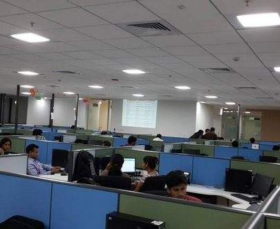 Tech Mahindra Ltd Viman Nagar Corporate Companies In Pune Justdial
