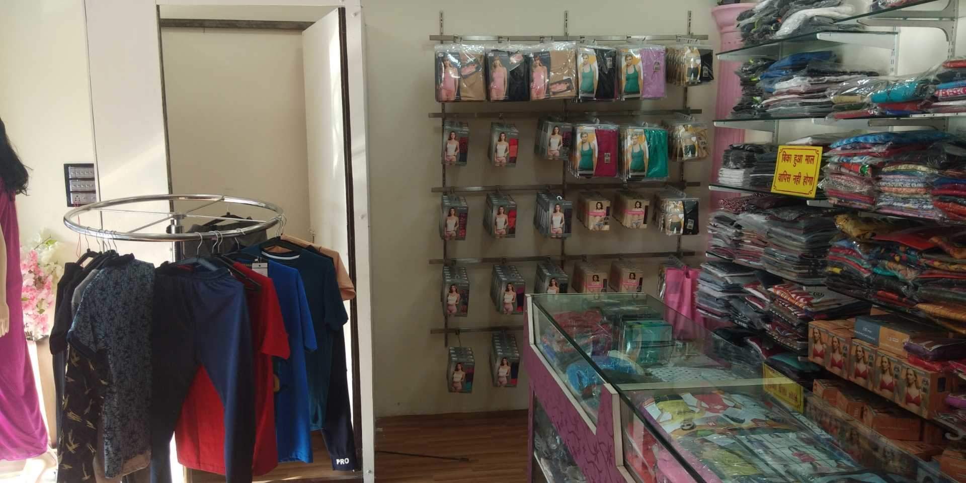dccdcc7453c Top 100 Gents Readymade Garment Retailers in Viman Nagar - Best ...