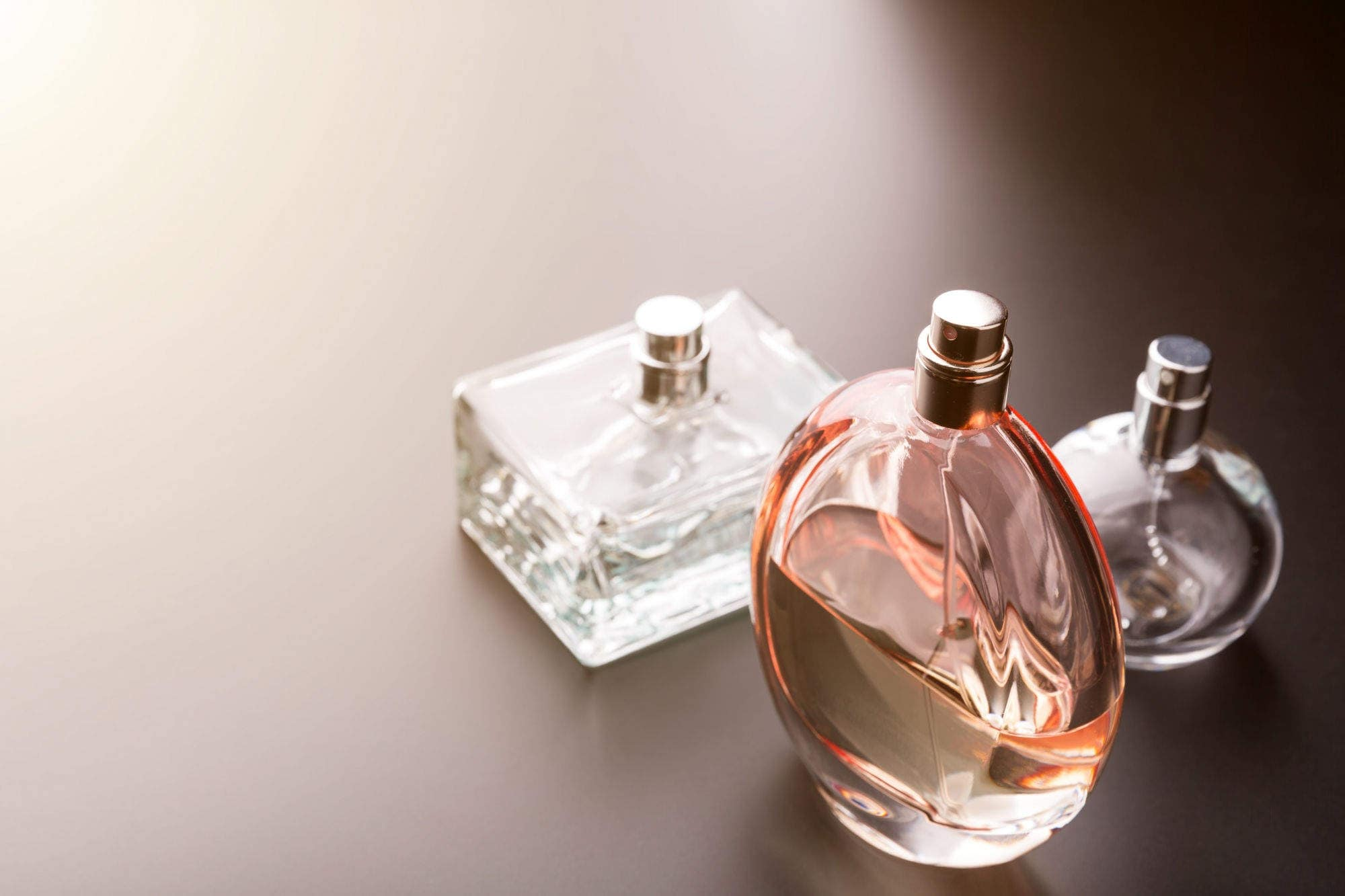 Top 50 Perfume Manufacturers in Pune - Best Fragrance Perfume