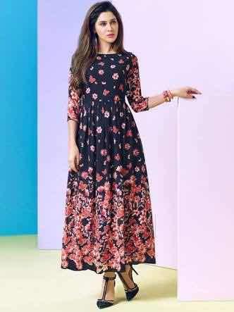 39694315d30 Top 100 Ladies Readymade Garment Wholesalers in Pune - Best Women ...