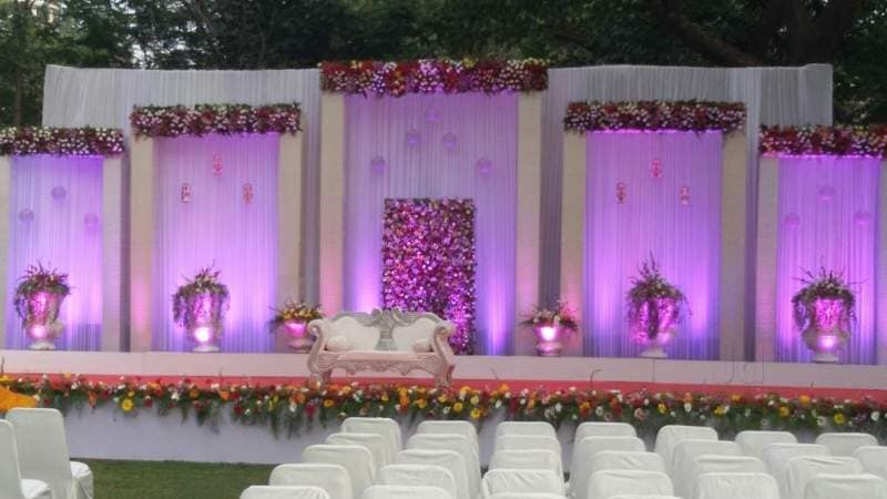 Top 100 mandap decorators in pune best decorators for mandap mandap decorators pune junglespirit Choice Image