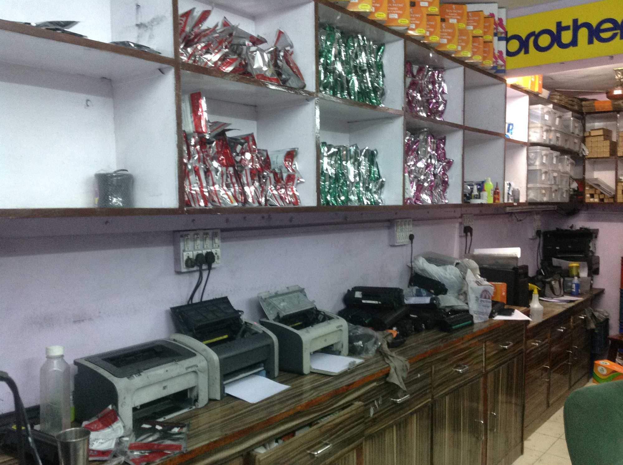 Top 100 Epson Computer Printer Dealers in Pune - Best Epson