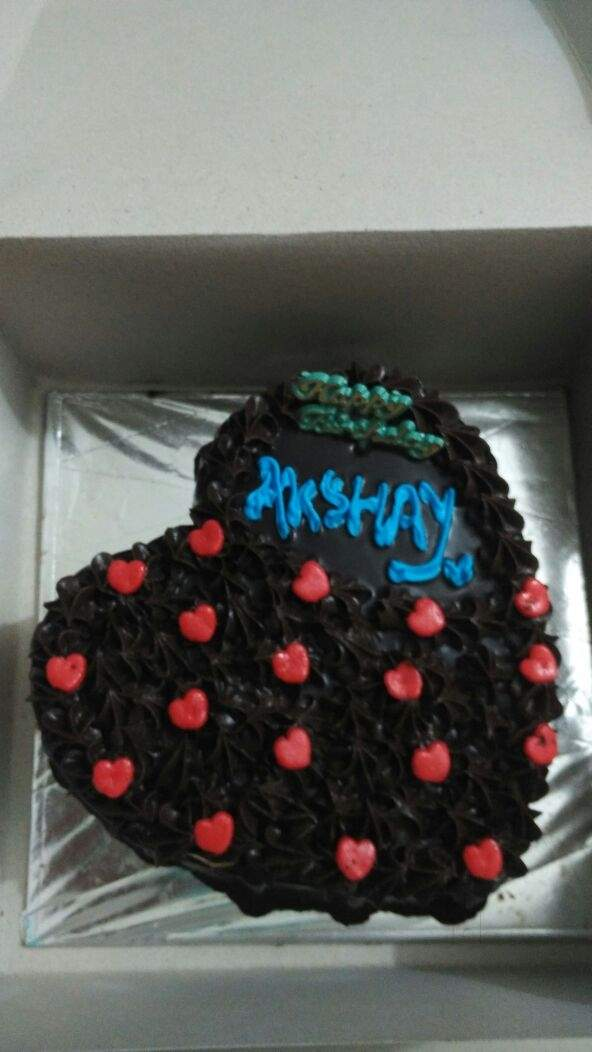 Cake Delivery Services In Pune Order Cake Online Justdial