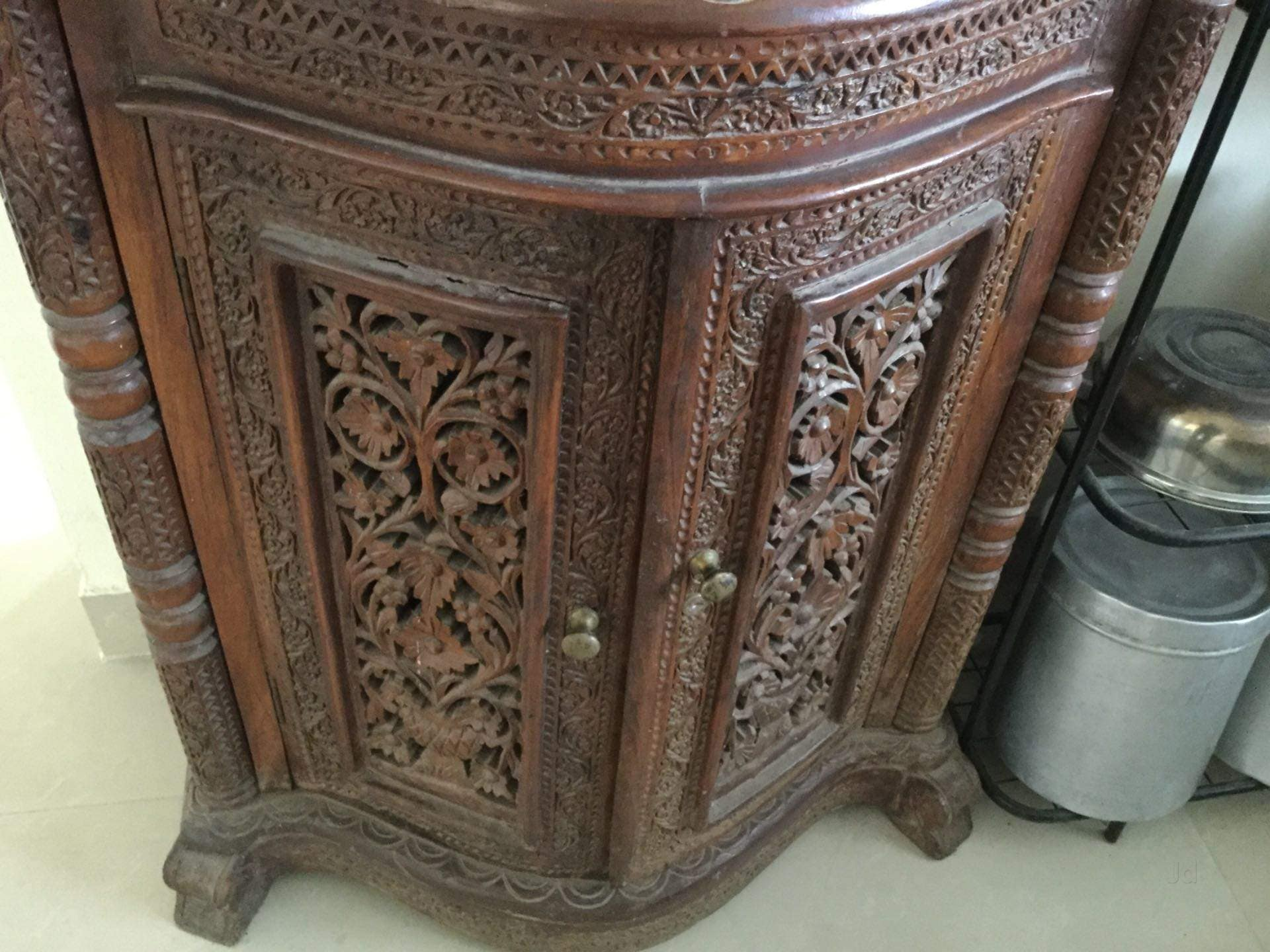 Top 100 Second Hand Furniture Dealers in Pune - Best Used
