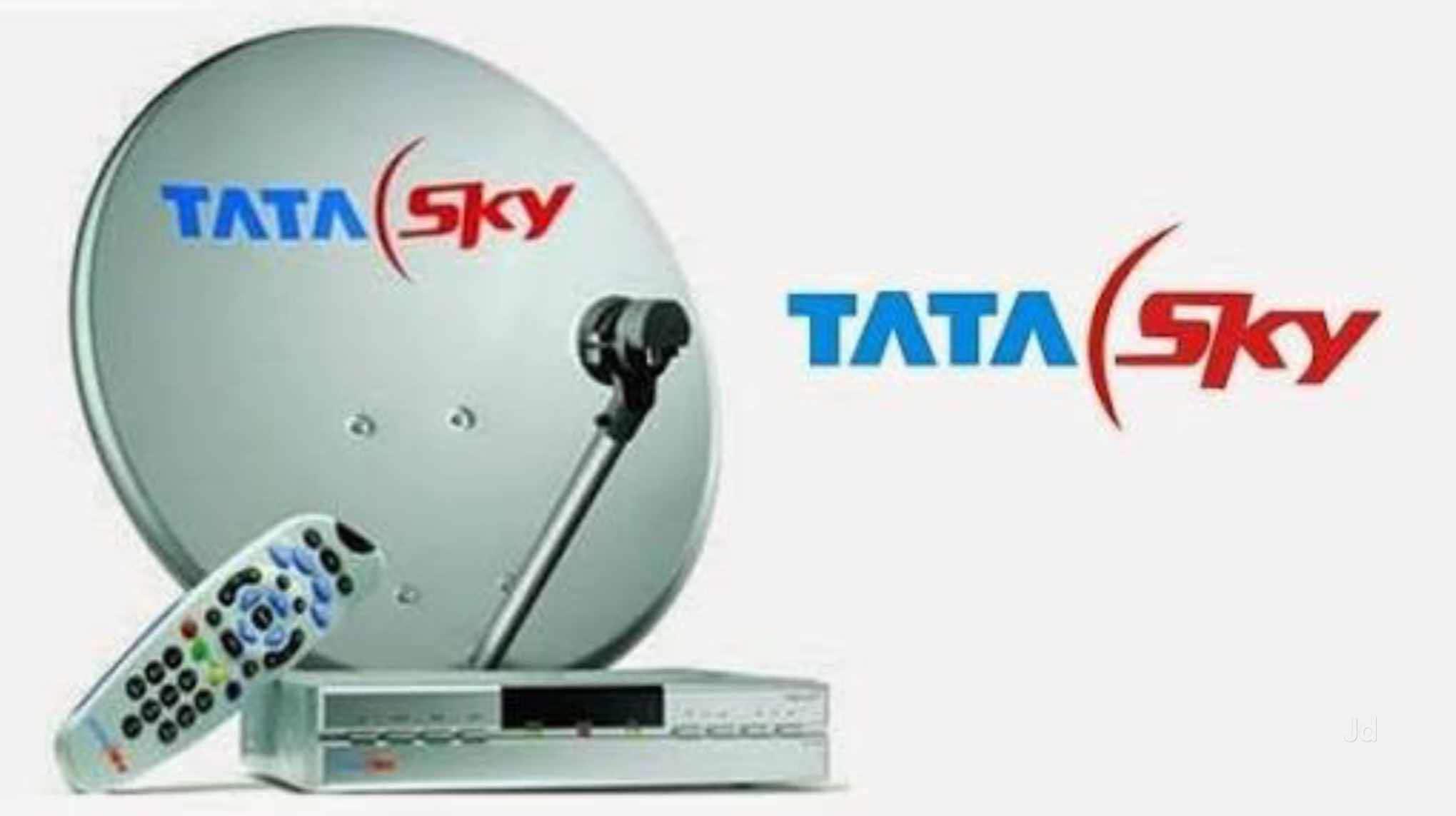 Top Airtel Set Top Box Dealers in Pune - Best Airtel Set Top